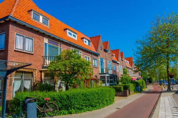 Huis taxeren for Taxatie woning